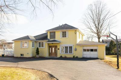 956 MAIN ST, V. Fishkill, NY 12524 - Photo 1