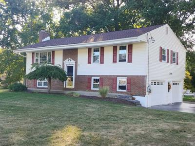 20 GABRIELLA RD, Wappinger, NY 12590 - Photo 1