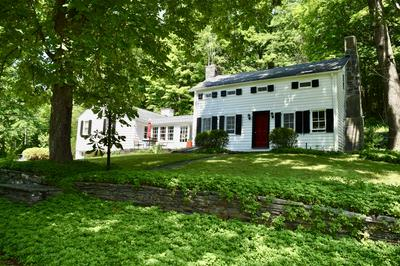 23 WITCHTREE RD, Woodstock, NY 12498 - Photo 1