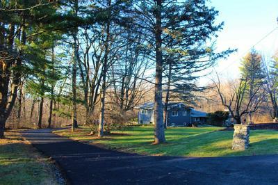 53 BEAVER RD, La Grange, NY 12540 - Photo 1