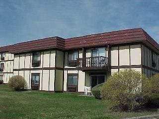 153 CLUB HOUSE DR. # 1, Fishkill, NY 12524 - Photo 1