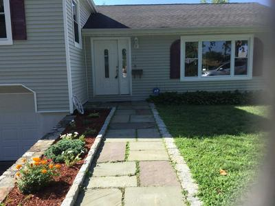 97 OSBORNE AVE, Peekskill, NY 10566 - Photo 2