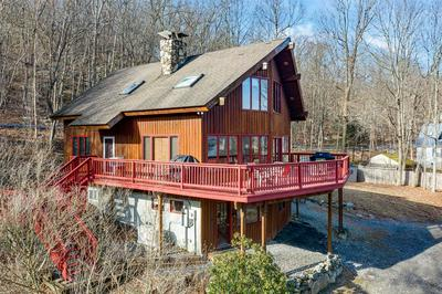 7 LAKEVIEW DR, Pawling, NY 12564 - Photo 2