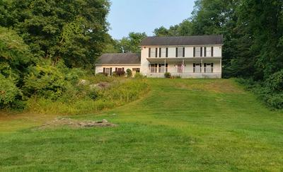 926 W DOVER RD, Pawling, NY 12564 - Photo 1