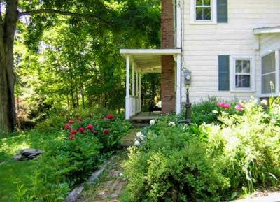 537 TYRREL RD, Washington, NY 12545 - Photo 2