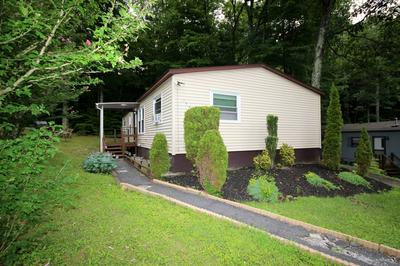 555 FIFTH AVE, Middletown, NY 10941 - Photo 2