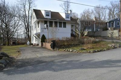2 SALISBURY RD, PATTERSON, NY 12563 - Photo 2