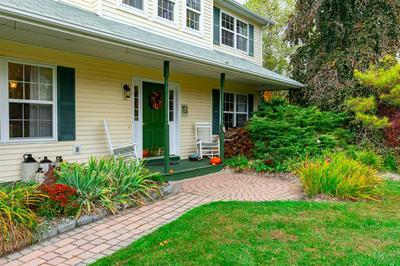45 GARDNER HOLLOW RD, Beekman, NY 12570 - Photo 2