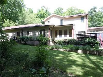 14 TROUTBECK CRES, Amenia, NY 12501 - Photo 2