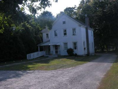 110 HUDSON AVE # 3, Chatham, NY 12037 - Photo 2