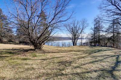119 PATTERSON RD, Saugerties, NY 12477 - Photo 2