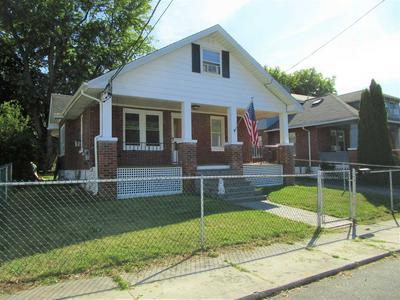 41 VINE ST # 2, Beacon, NY 12508 - Photo 1