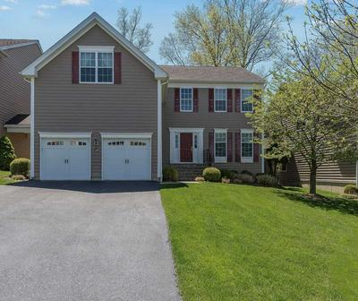 149 STONY BROOK RD # 2, Fishkill, NY 12524 - Photo 1