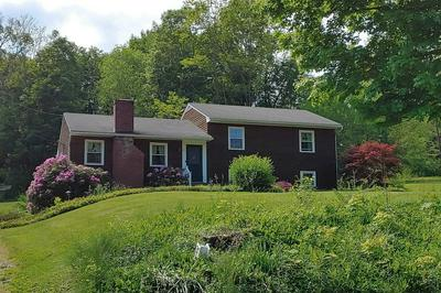 27 VALLEY FARM RD, V. Millbrook, NY 12545 - Photo 1