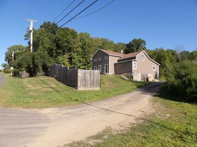 2301 STATE ROUTE 82, Ancram, NY 12502 - Photo 1