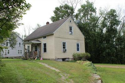 1883 ROUTE 22 # 2, Dover, NY 12594 - Photo 1