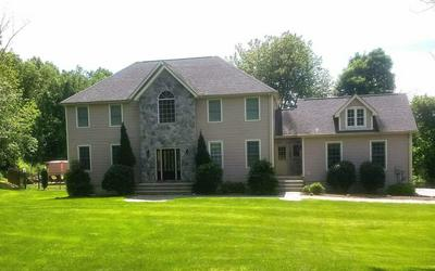10 ROSELL CT, LAGRANGEVILLE, NY 12540 - Photo 1