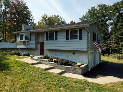 42 LONG HILL RD, East Fishkill, NY 12533 - Photo 1