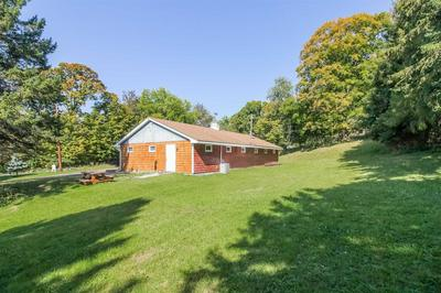 3 GRIST MILL LN, Stanford, NY 12581 - Photo 2