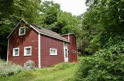 322 SE MOUNTAIN RD, Dover, NY 12594 - Photo 2