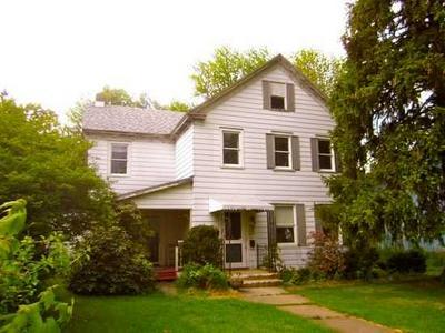 110 HUDSON AVE # 3, Chatham, NY 12037 - Photo 1