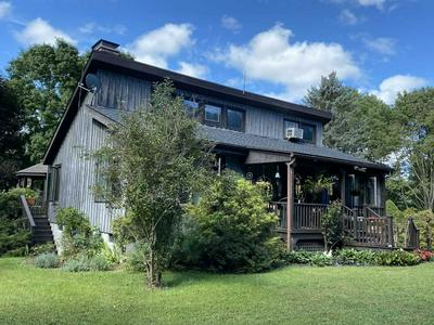 21 ABERDEEN LN, Stanford, NY 12581 - Photo 1
