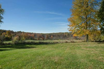 921 DUELL RD, Stanford, NY 12581 - Photo 2
