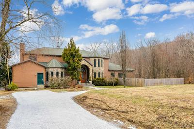 1018 ROUTE 292, Pawling, NY 12531 - Photo 2
