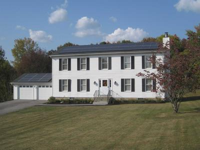 13 ROLLING GREEN LN # L, East Fishkill, NY 12590 - Photo 1