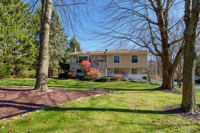 159 OVERHILL RD, East Fishkill, NY 12582 - Photo 2
