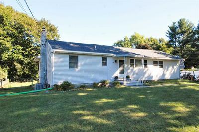 18 KENT RD, East Fishkill, NY 12533 - Photo 2