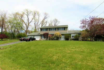 90 SUNSET DR, Patterson, NY 12563 - Photo 2