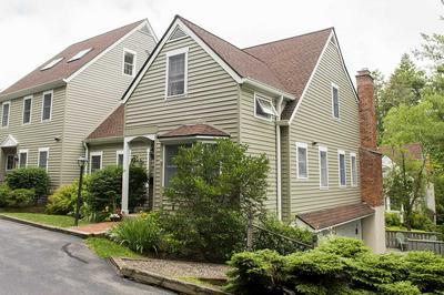 24 MILLBROOK HOLLOW LN # 0, V. Millbrook, NY 12545 - Photo 1
