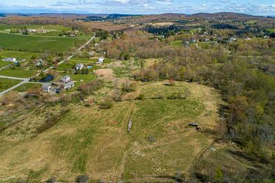 N PARLIMAN RD, Union Vale, NY 12545 - Photo 1