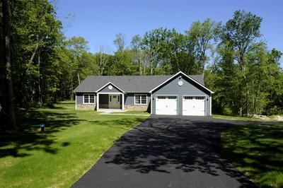 159 MOUNTAIN TOP RD, East Fishkill, NY 12582 - Photo 1