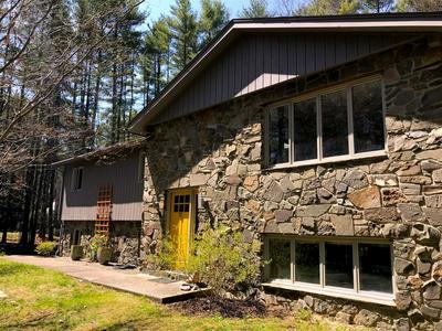 18 HOLLY HILLS DR, Woodstock, NY 12498 - Photo 2