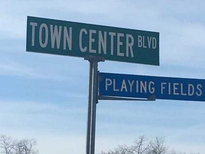 TOWN CENTER BLVD, Beekman, NY 12570 - Photo 1