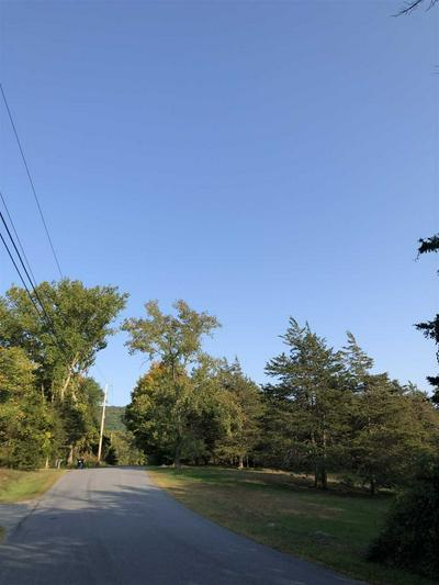 SAND HILL RD, Dover, NY 12522 - Photo 1