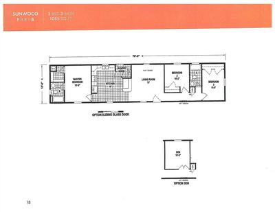 114 PEWTER LN, Out of Area, NY 12043 - Photo 2