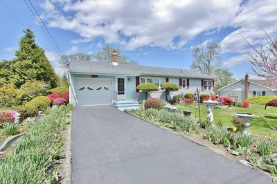 6 CROWN ST, Ulster, NY 12401 - Photo 1