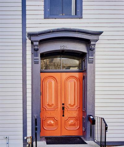 125 WARREN ST APT 2, Hudson, NY 12534 - Photo 2