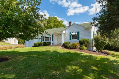69 HIGHLAND AVE, Walden, NY 12586 - Photo 2