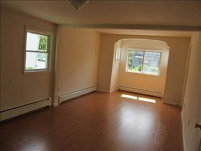 82 PROSPECT ST APT 2, Beacon, NY 12508 - Photo 2