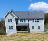 234 BEACH RD, Beekman, NY 12570 - Photo 1