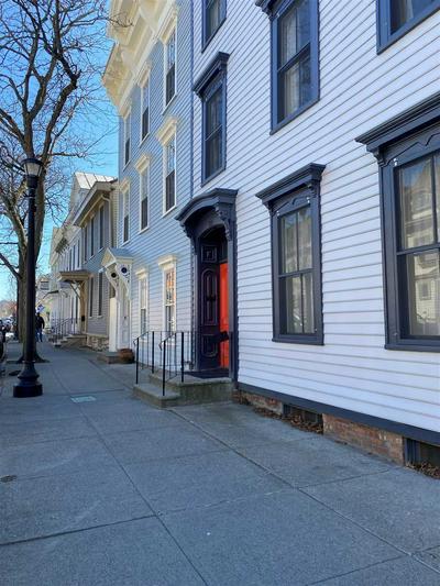 125 WARREN ST APT 2, Hudson, NY 12534 - Photo 1