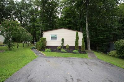 555 FIFTH AVE, Middletown, NY 10941 - Photo 1