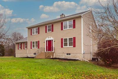 288 JUDITH DR, East Fishkill, NY 12582 - Photo 1