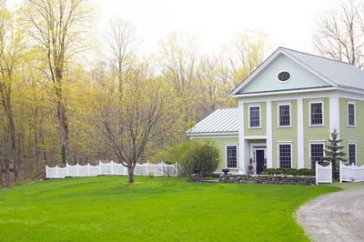 1093 N ANSON RD, Stanford, NY 12581 - Photo 1