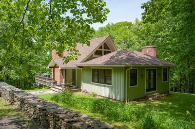 368 N TOWER HILL RD, Washington, NY 12592 - Photo 1