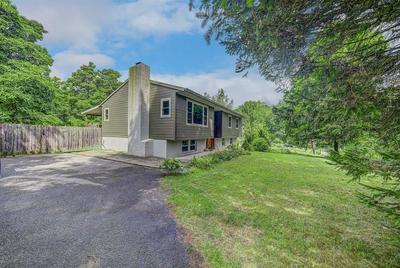 16 WATSON AVE, Marlborough, NY 12547 - Photo 2